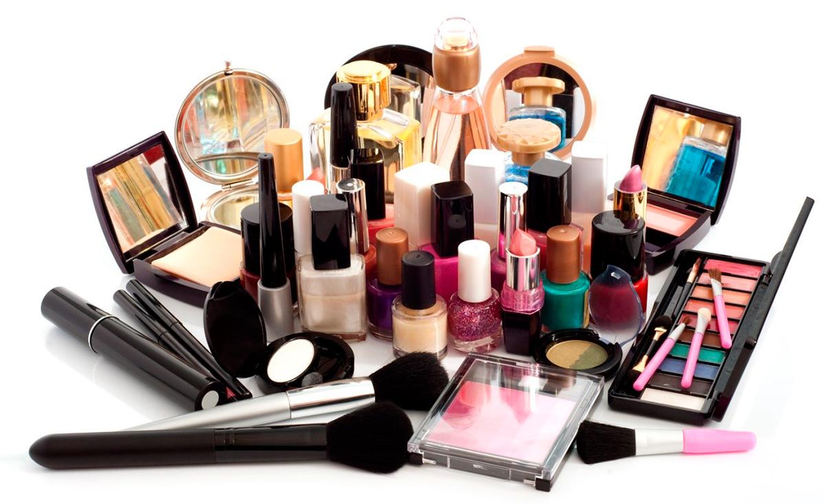 empresas-cosmeticos-maquillaje