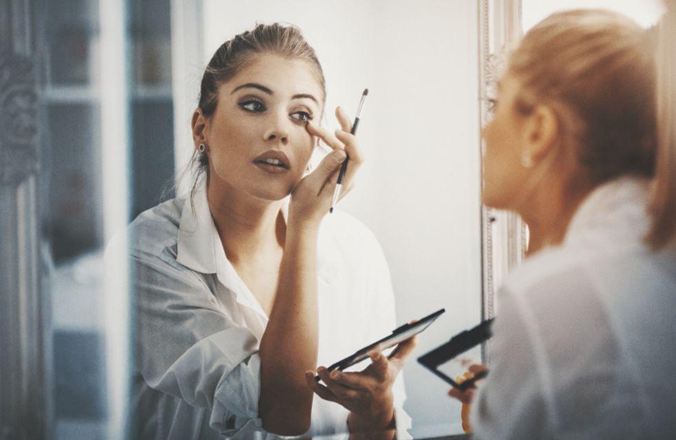 maquillaje-marca-blanca