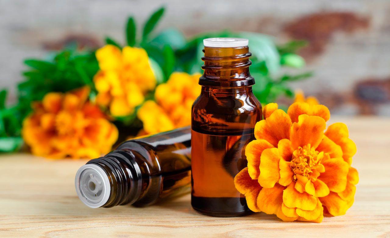 aceites-esenciales-naturales