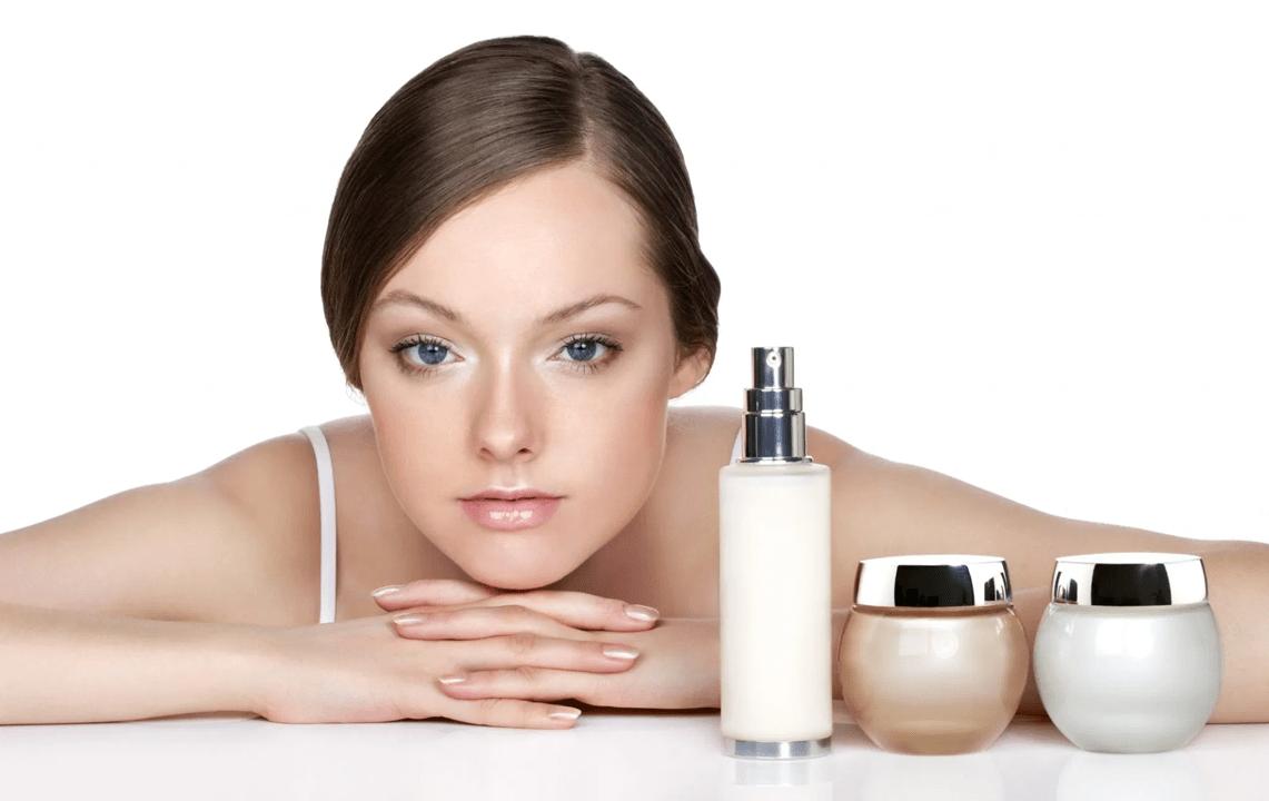mejores-cremas-cosmeticas-mercado