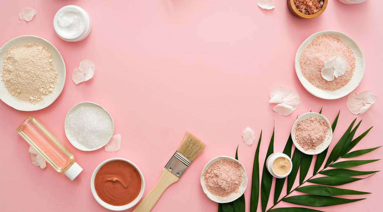 ofertas-cosmetica