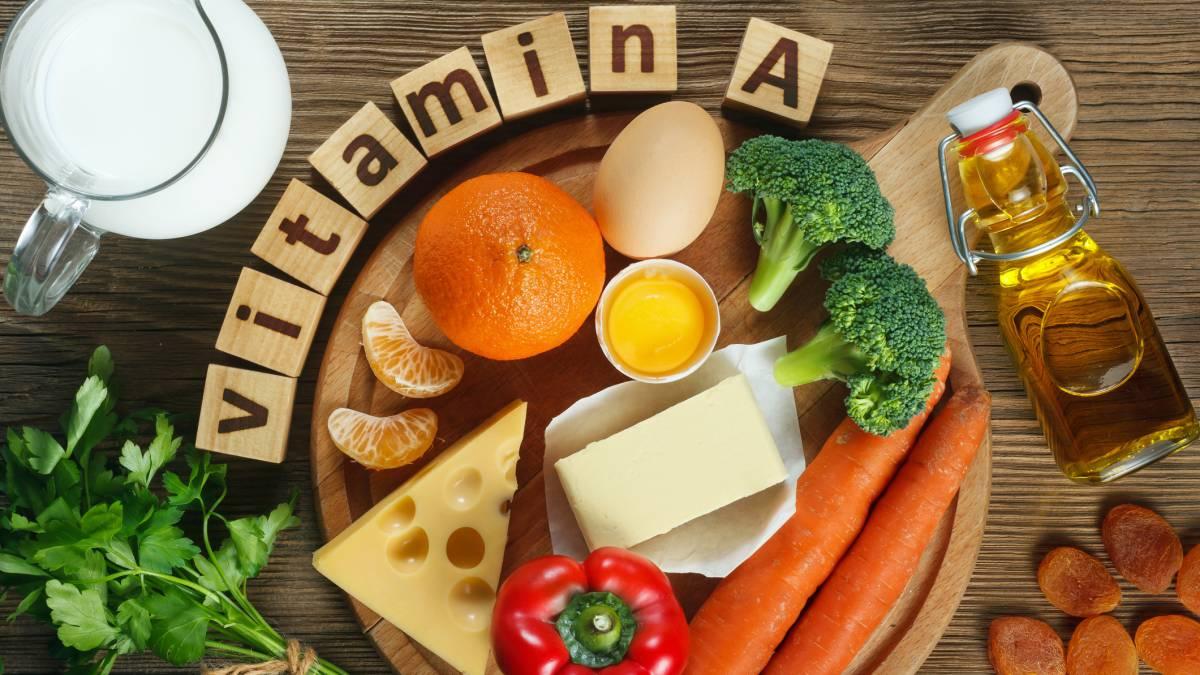 vitamina-a-para-que-sirve