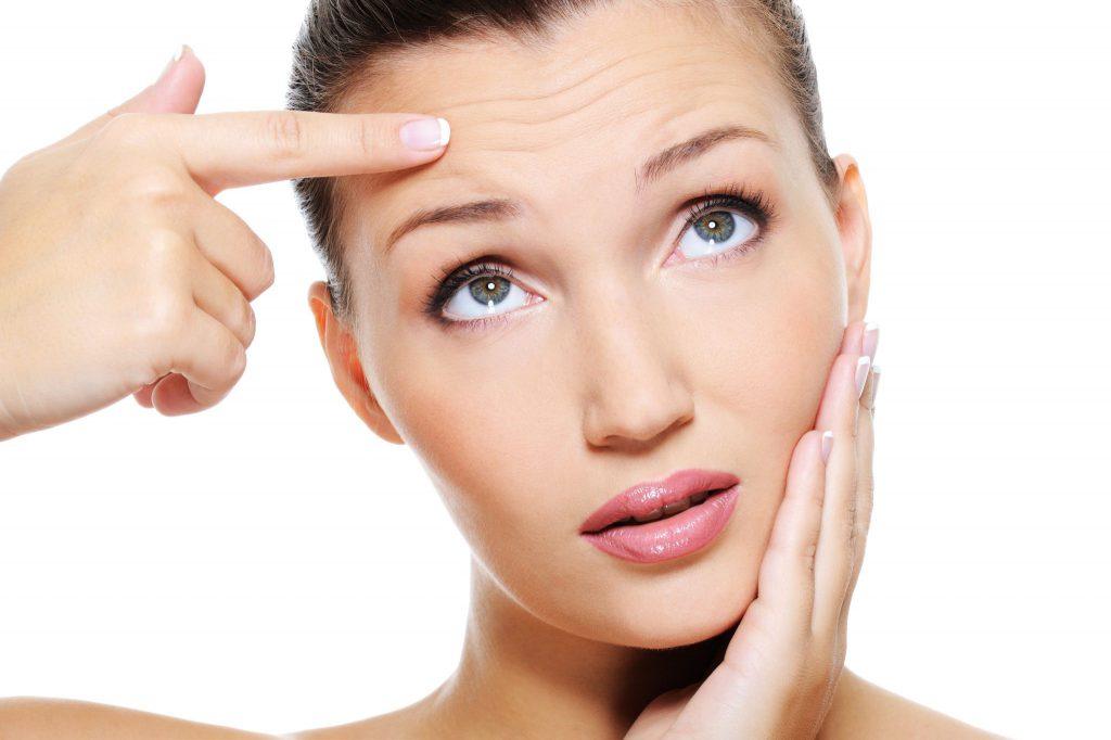 mejor-crema-antiarrugas-ecologica