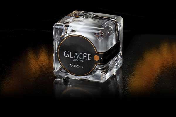 GLACEE_ANTIOX3_VitC