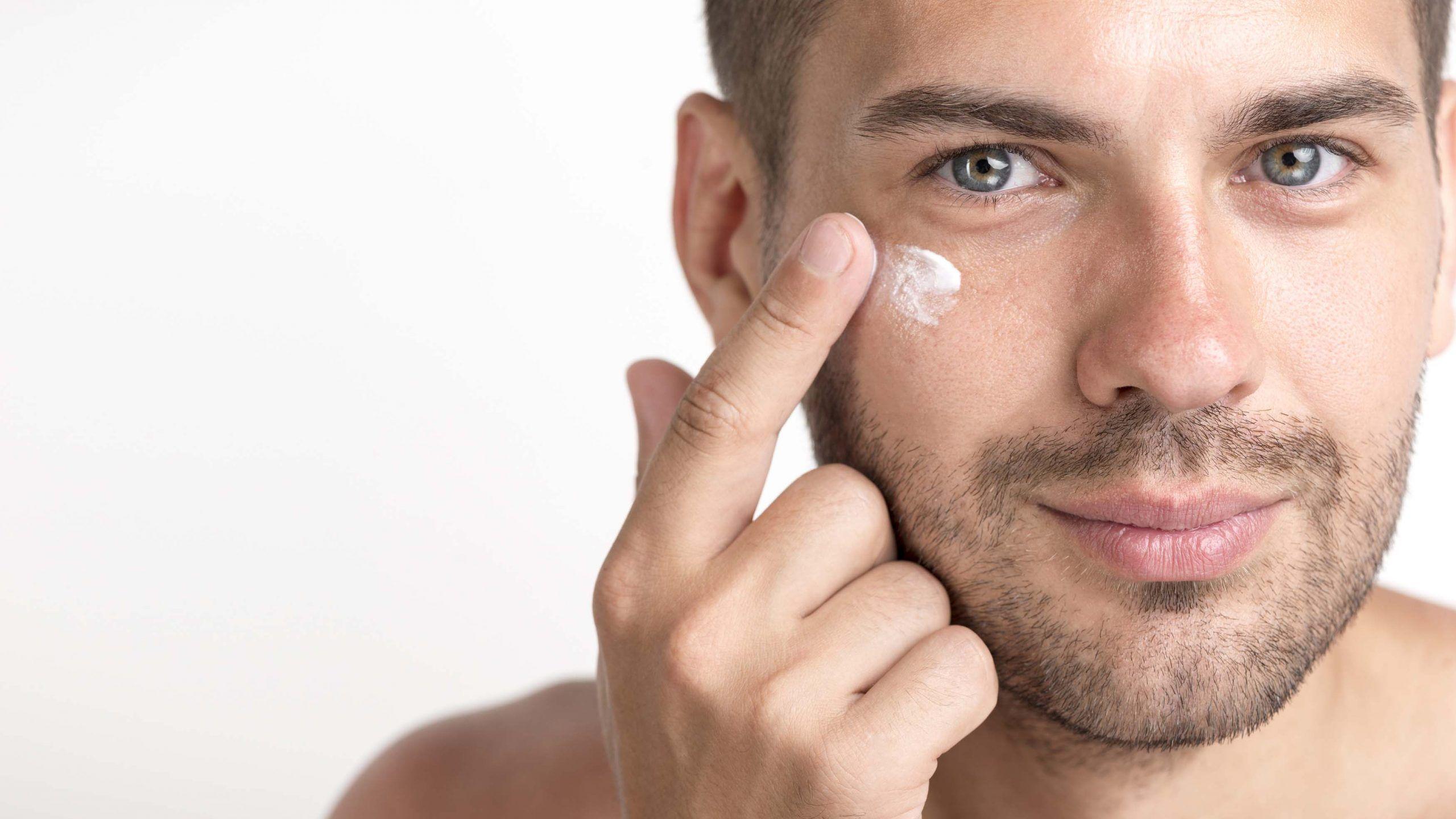 crema-antiarrugas-hombre