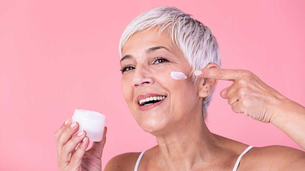 mejor-crema-antiedad-50-años